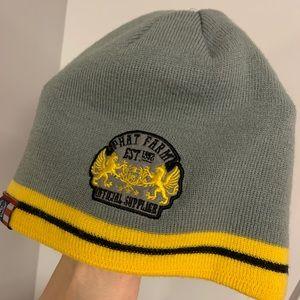 Men's Phat Farm Beanie Winter Hat